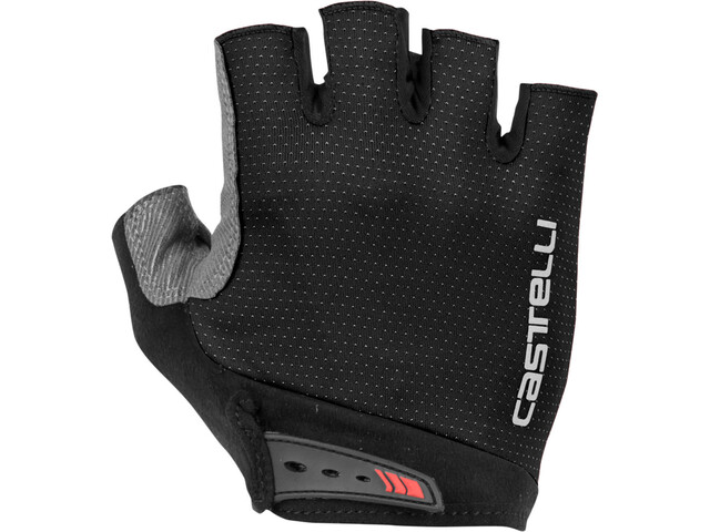 Castelli Entrata Gloves Unisex black